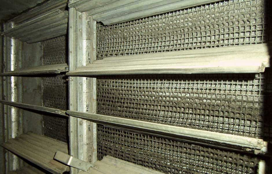 National Air Technologies Hvac Cleaning Services In
