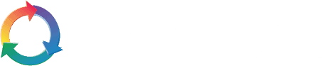 National Air Technologies